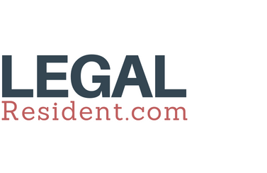 US Immigration Lawyer for Family