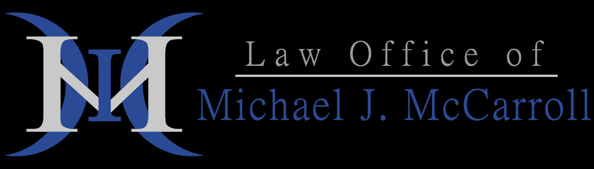 Colorado Immigration Lawyer