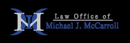 LegalResident.com
